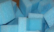Ethafoam® and Polyethylene
