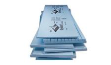 1 Inch Styrofoam Sheets