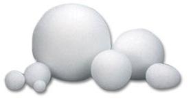STYROFOAM™ Balls