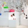 Retail Window Display Ideas