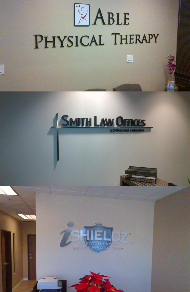 Physical_Therapy_Law_Office_Sign