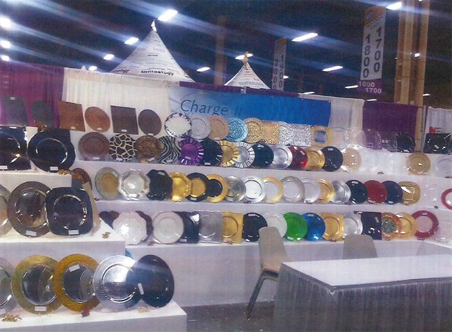 Styrofoam_Blocks_Tradeshow