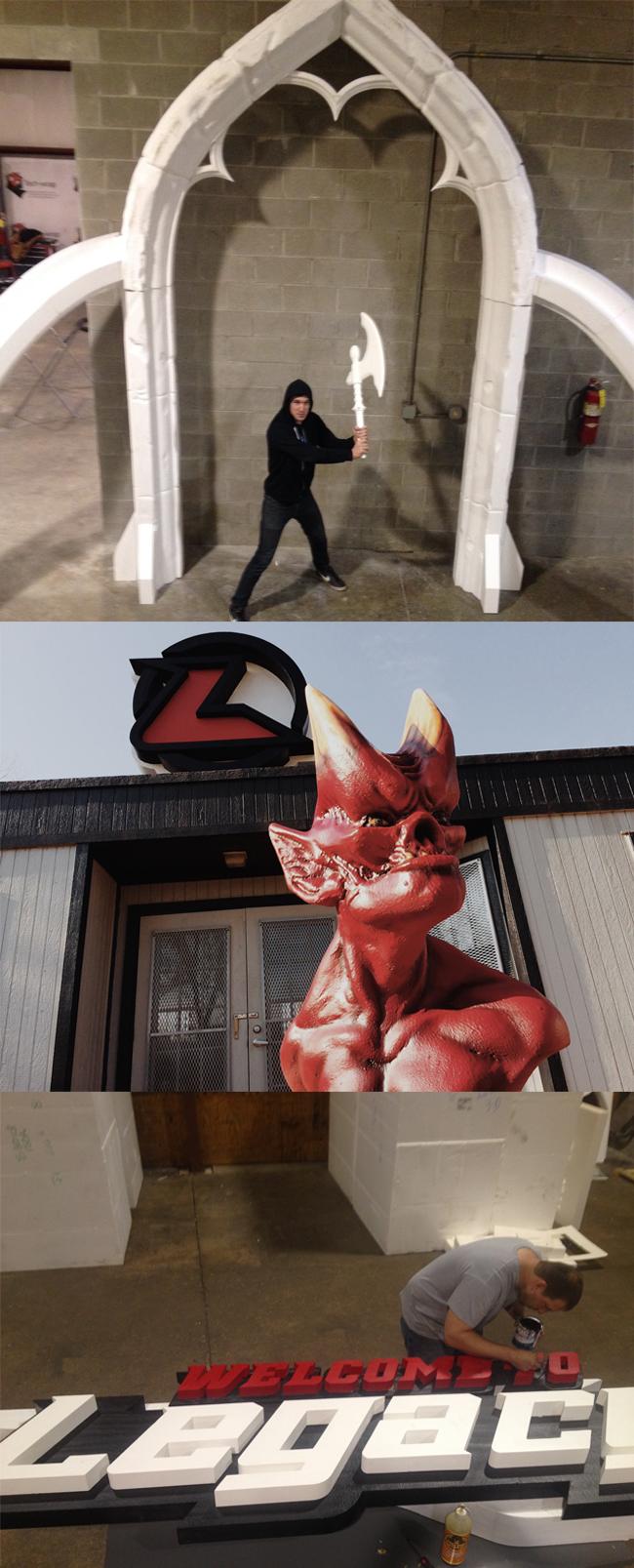 3D_Foam_Props_Signs