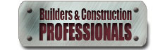 badge-builders-construction_72px