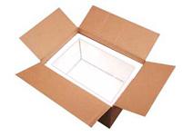 Carton Liners