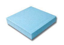 Universal Foam Products | Styrofoam & EPS Foam Blocks & Sheets