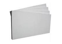 STYROFOAM™ Sheets