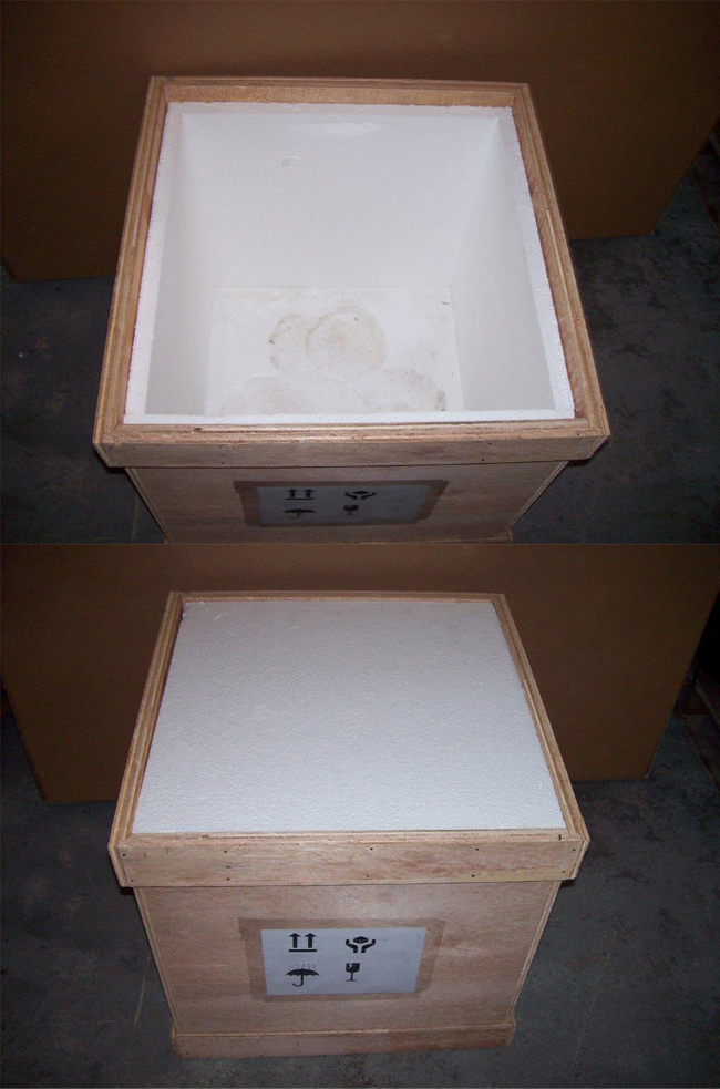 Custom_Foam_Packaging