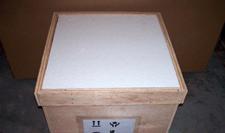 EPS Foam Carton Liners