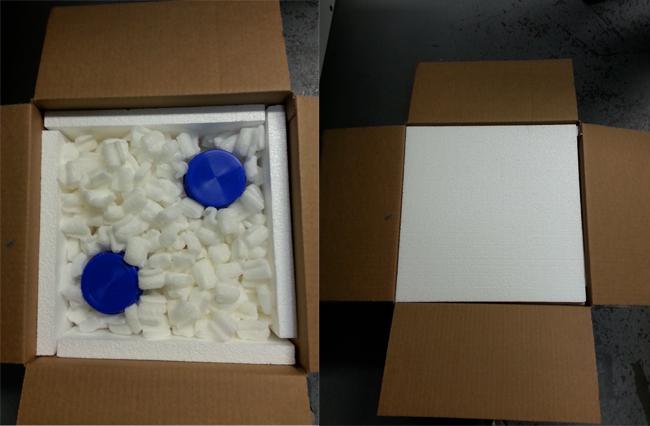 Foam_Peanut_Packaging