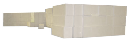 floatation-blocks