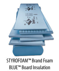 styrofoam-blue-board-insulation