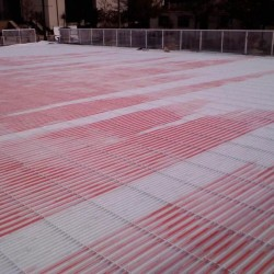 Rigid_EPS_Foam_Insulation-500x500