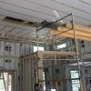 Virgin EPS foam Insulation Sheets for ceiling