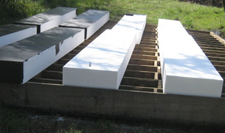 Floating Docks for Lakes and Ponds