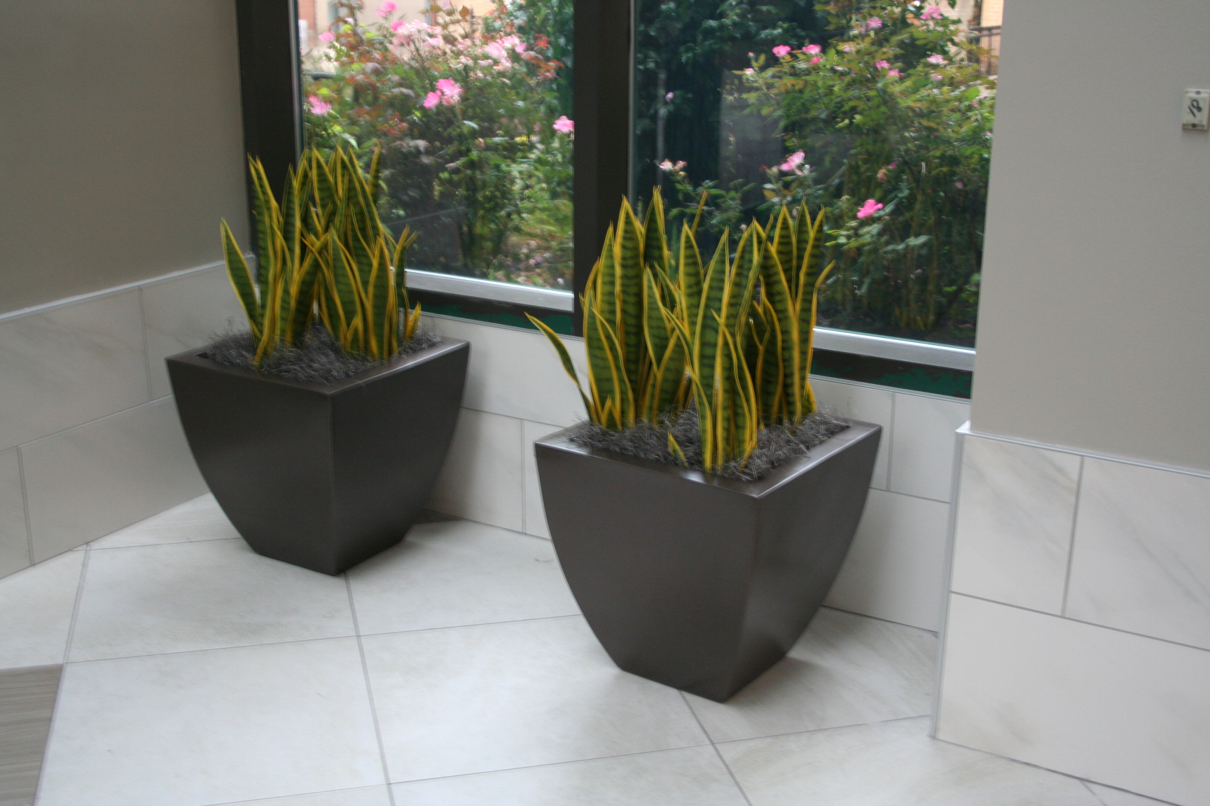 Recycled_Void_Fill_Planters