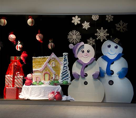 Holiday_Retail_Window_Display_Ideas