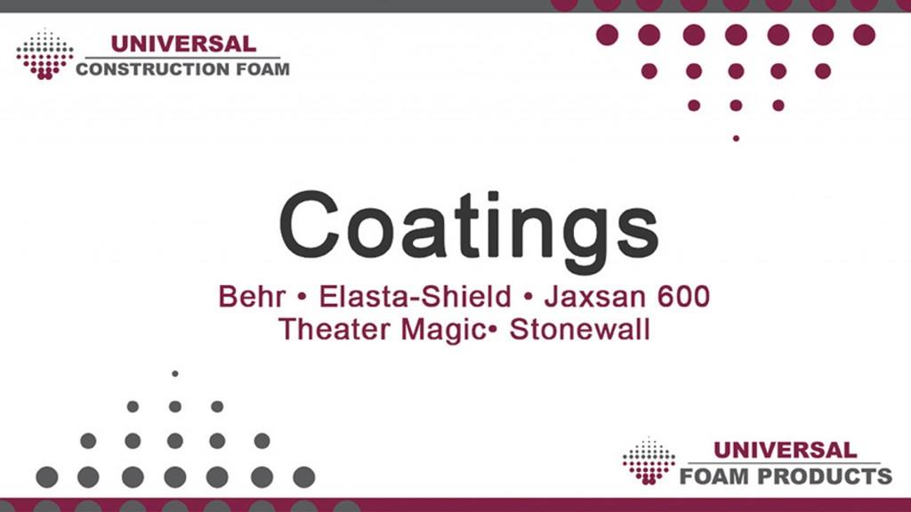 Coatings_1