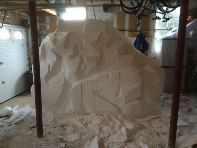 Boulder_EPS_Foam
