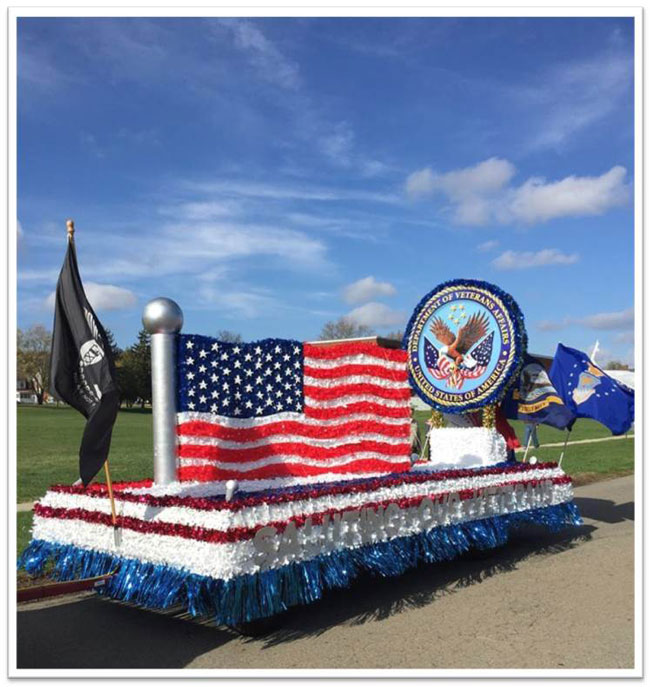 Parade_Float_US_Flag