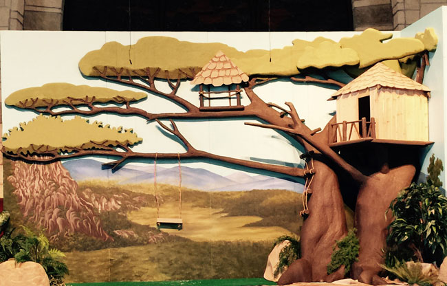 vbs_theatrical_backdrop