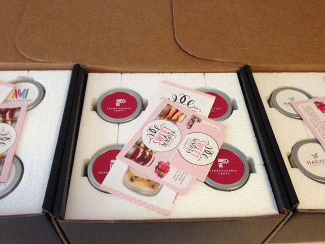 cupcake_foam_shipping
