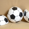 Large EPS Foam Soccer Ball