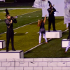 Lightweight Marching Band Styrofoam Blocks