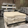 EPS Foam Packaging for Heavy Items like Stones & Pavers