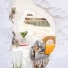 Experiential Art Sculpture from EPS Foam Sculpting Blocks